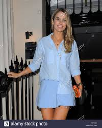 vogue williams celebrities attend very co uk vip summer party