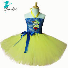 online buy wholesale cute halloween costumes for girls from china