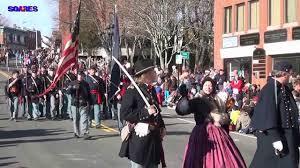 plymouth thanksgiving day parade 2013 manuel soares