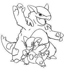 89 pokemon coloring pages mega gengar 18 dessins