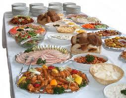 buffet too much food on buffet ih world hotels we can buffet