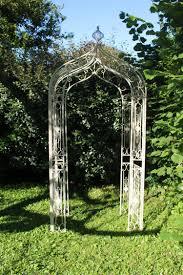 location arche mariage arche héra location décoration mariage antique wedding