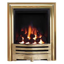 gas fires u2013 next day delivery gas fires from worldstores
