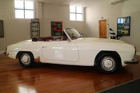 lexus cars for sale brisbane classic cars for sale australia vintage cars for sale dutton