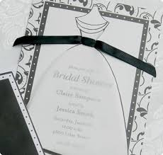 wedding invitations hobby lobby the 25 best hobby lobby wedding invitations ideas on