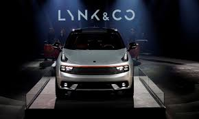 lynk ahead of u s launch keeps a wary eye on trump