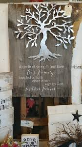 Home Decor Tree by 476 Best Ann Maries Gifts And Home Decor Beaverton Mi Images On
