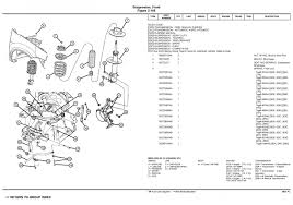 Z32 Maf Wiring Diagram 2004 Dodge Neon Parts Diagram 2004 Dodge Neon Bumper Cover