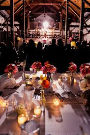 63 best byron colby barn weddings images on pinterest barn