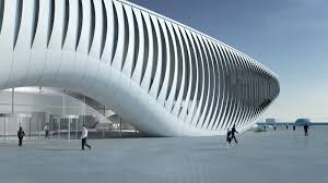 architecture design best modern buildings of great architecs in