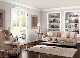 neutral color for living room contemporary paint colors for living room home interior design