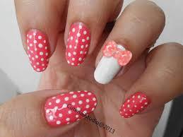 3d d images d cute nail designs for acrylic nails 3d images art