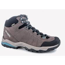 scarpa womens boots nz buy scarpa moraine plus mid tex boot womens paddy pallin