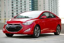 2013 hyundai elantra problems 2013 hyundai elantra coupe vs 2012 honda civic coupe car reviews