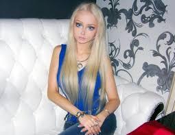 human barbie doll eyes valeria lukyanova u2013 a ukrainian human barbie doll