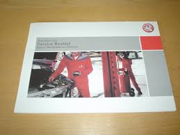 vauxhall service history book antara astra combo corsa meriva