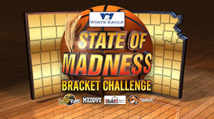 Challenge Official State Of Madness Basketball Challenge Official Kansas