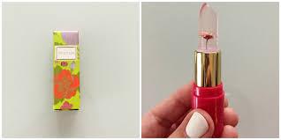 Flower Balm - things i bought that i love winky lux flower balm u2013 sugar crystal