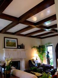 types of ceilings apartments different ceilings heavenly types of ceilings ccd