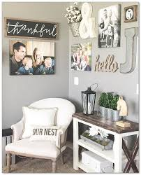 best 25 wall decor design ideas on wall decor crafts