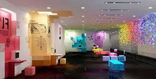 interior best interior design home ideas on interior design