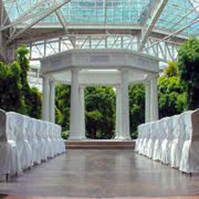 Wedding Venues In Nashville Tn Wedding Venues In Nashville Tennessee Gaylord Opryland Resort