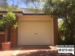 garage door repairs quinns rocks best garage designs uncategorized archives page 28 of 84 garage doors perth wa automatic roller fitted with jambs pelmet and a merlin weather drive motor