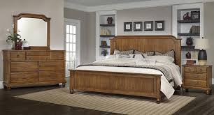 four poster queen bed bedding for cherry wood furniture bedroom