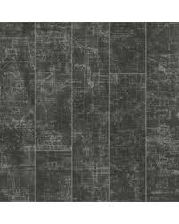 find the best deals on pergo flooring portfolio 7 48 in w x 3 93