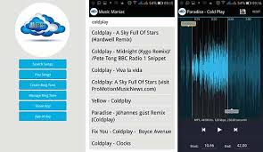 maniac app for android top 3 android apps that let you make free downloads