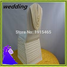 used chair covers for sale free shipping spandex ruched chair cover used chair cover for sale