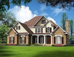 109 best simple house plans images on pinterest house floor