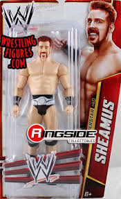 wwe black friday sale 249 best wwe images on pinterest wrestling wwe toys and wwe