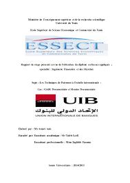 chambre de commerce française à l étranger commerce internationale les techniques de paiement a l étranger