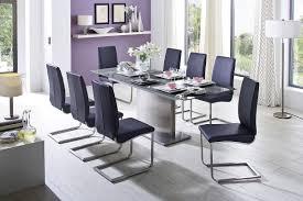 Table Salle A Manger Verre Design by Table Salle A Manger Surprenante Ikea Chaise De Cuisine Chaise