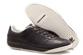 porsche design adidas adidas porsche design adidas store shop adidas for the