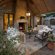 livingroom fireplace stone fireplace designs from classic to contemporary spaces