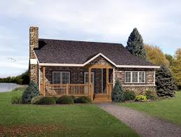 house plan 49128 at familyhomeplans house plan 49192 at familyhomeplans com
