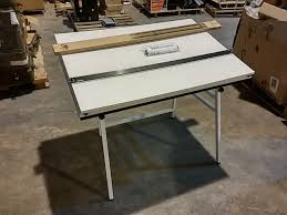 Neolt Drafting Table Furniture Mayline Drafting Table Drafting Table With Drawers