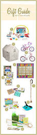 best 25 christmas gifts for 4 year olds ideas on pinterest