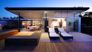modern house design inside youtube