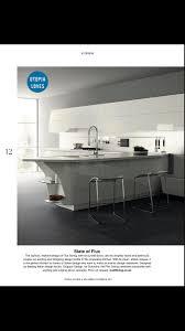 Scavolini Kitchen Cabinets Roberto Gramaccioni Grammx Twitter