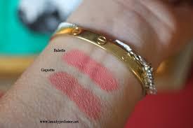 lime crime black friday beauty professor lime crime babette lipstick an adoring pictorial