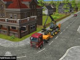 apk house farming simulator 16 v1 1 1 4 mod money apk apkhouse