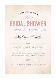 free bridal shower bridal shower invitations templates free wedding shower invitation