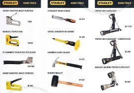 24 new woodworking shop equipment list egorlin com