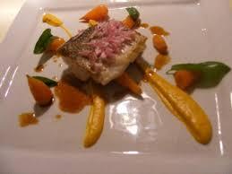 en cuisine restaurant brive restaurant la table d olivier brive la gaillarde picture of la