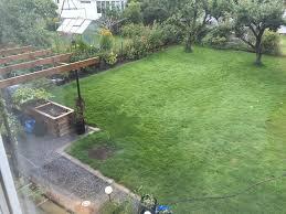 Garden Layout by New Garden Layout Plan For My Extended Kitchen Garden Growerflow