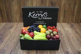 fruit boxes boxes archives kerry s fresh