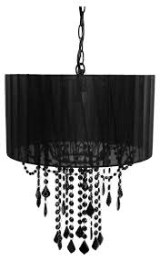 Chandelier Light Fixtures by Chandelier And Pendant Lamps For Under 100 Arts And Classy